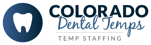 Colorado Dental Temps offers both temporary and permanent placement job listings for your dental job search in Colorado including Denver, Broomfield, Westminster, arvada, highlands ranch, Greeley, thornton and Parker
